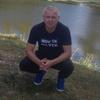 Dima, 41, г.Столин