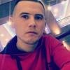 Тимур, 31, г.Санкт-Петербург