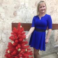 Лилия, 36 лет, Козерог, Екатеринбург