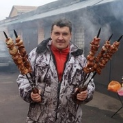 Владимир Кузнецов 40 Королев
