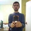 Андрей, 30, г.Мелитополь