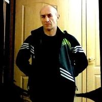 Сергей, 44 года, Рыбы, Магадан