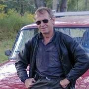Александр из Риддера (Лениногорска) желает познакомиться с тобой