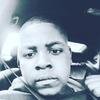 Tyson, 30, г.Лос-Анджелес