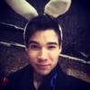 tim, 22, Zaozersk