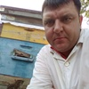 Сергей, 36, г.Горняк