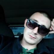 Алексей 25 Жирновск