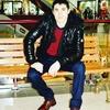 Есен Каримбаев, 30, г.Актобе