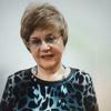 Людмила, 77, г.Пенза