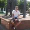 Сергей, 33, г.Брест