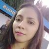 Kristine Moncada, 36, г.Сидней