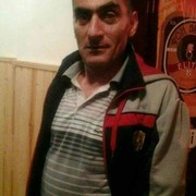 арам 30 Ереван