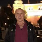 Руслан Магомедов 30 Москва