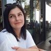 Liliya, 30, г.Бергамо
