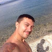 Оскар, 34 года, Скорпион, Ангарск