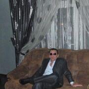 Алексей, 50