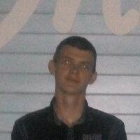 паша майборода, 32 года, Весы, Кропивницкий