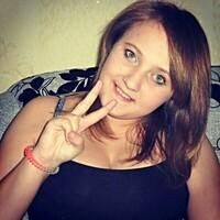 Malinka, 25 лет, Лев, Курган