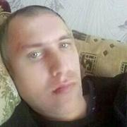 Evgenij 40 Биробиджан