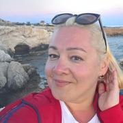 Анна 33 года (Рыбы) Сыктывкар