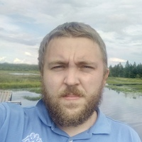 Кирилл, 30 лет, Стрелец, Санкт-Петербург