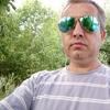 Василий, 41, г.Ижевск