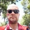 Иван, 38, г.Большой Камень