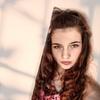 Полина, 20, г.Иваново