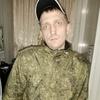 Твой, 32, г.Новочеркасск