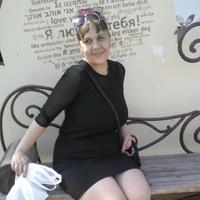 Настёна, 39 лет, Водолей, Братск