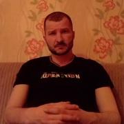 АНТОН 34 Назарово