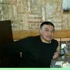 Руслан, 34, г.Кзыл-Орда