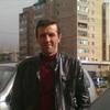 Руслан, 42, г.Балаково