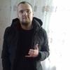 Василий, 23, г.Одесса