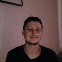 Иван, 44 года, Водолей, Пермь