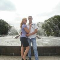 Сергей, 33 года, Водолей, Краснодар