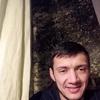 ШАХ, 26, г.Балашиха
