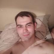 Серега Краснов 26 Калининград