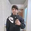 Данил, 18, г.Челябинск