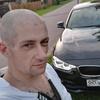 Алексей, 43, г.Сочи