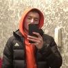 Кирилл, 21, г.Владивосток