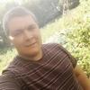 Ilya Bogomaz, 26, Blagoveshchenka