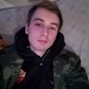 Artyom Falevich, 21, Bykovo