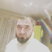 Руслан 37 Москва