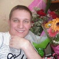 akirus90, 29 лет, Водолей, Томск