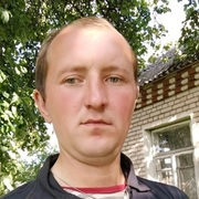 Сергей 30 Минск
