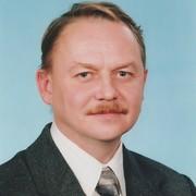 Евгений 56 Новоуральск