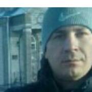 Владимир 40 Тверь
