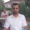 Малик, 29, г.Анталья