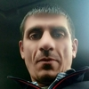 Alex, 30, г.Абинск